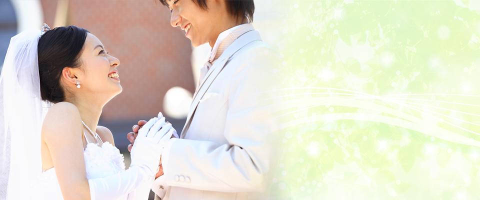 富山の婚活カウンセラーブログ