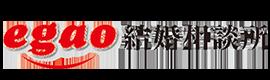 egao(えがお)結婚相談所 | 富山の結婚相談所